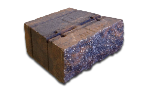 Quarry-Stone-block