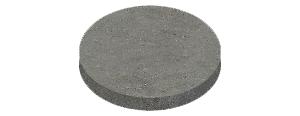 Round-Stone