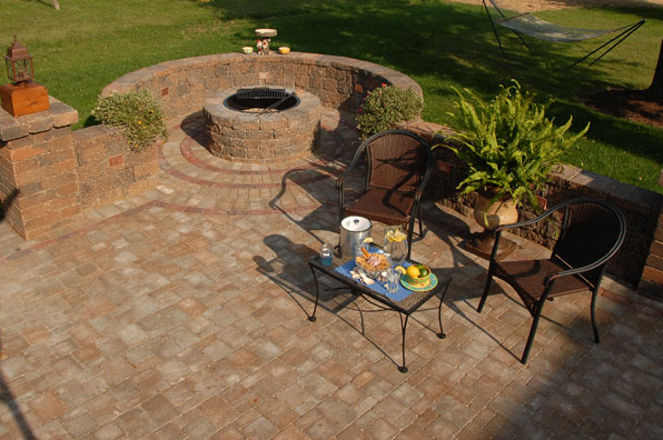 Rugged-Barcelos-Patio-Pavers