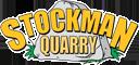 Stockman-Quarry-logo