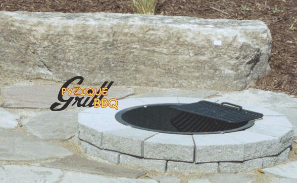 Decorative Gravel Independence