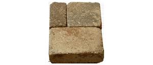 cordobay-block