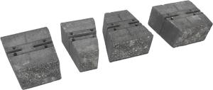 maytrx-block