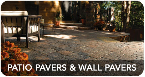 pavers-home