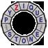 pyzique
