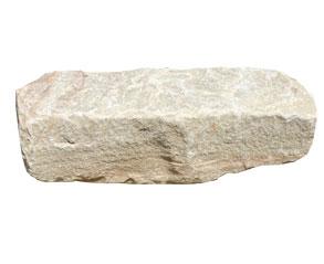 Riverbend Products | River Bend - Kansas City's Decorative Rock