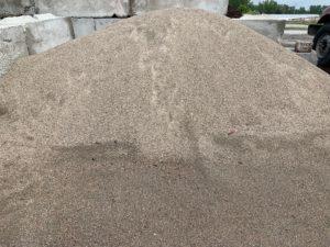 brick sand, construction, pavers, landscaping, stoneworks, mortar